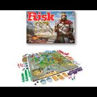 RISK EUROPEAN EDITION