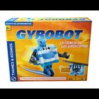 GYROBOT