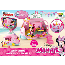 Caravana Sweets & Candies Minnie