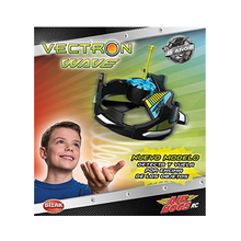AIR HOGS VECTRON WAVE 2