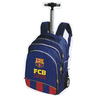 FCB MALETA TROLLEY MED LEGEND
