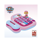 ACTIVITY TELEFONO Y PIANO PAW PATROL