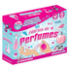 FABRICA DE PERFUMS