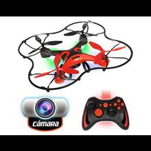 VISION DRONE C/CAMARA