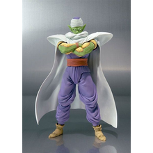 PICCOLO FIGURA 14cm DRAGON BALL