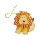 Animal de ensartar León