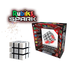 Rubik s Spark electrónico