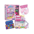 HAPPY PLACES STUDIO PLAYSET