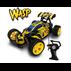 WASP RC