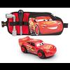 Cinturón de herramientas+coche Cars3