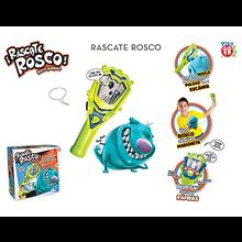 RASCATE ROSCO