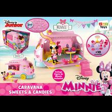 Caravana Sweets & Candies Minnie