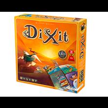 DIXIT CLASICO