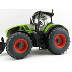 TRACTOR CLASS AXION 950