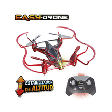 EASY DRONE