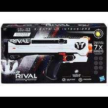NERF RIVAL HELIOS XVII 700