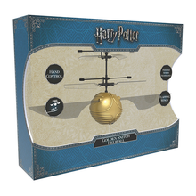 HELIBALL HARRY POTTER