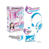 MIRACLE TUNES AURICULARES