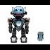 Robi the Robot