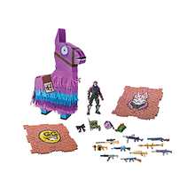 FORTNITE 1 FIGURA