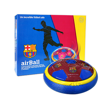 AIRBALL BARCELONA