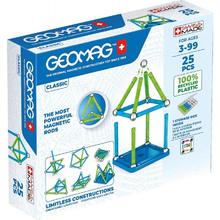 GEOMAG GREEN 25