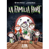 LA FAMILIA HORT