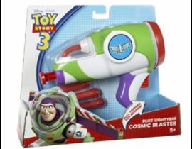 Pistola galáctica Buzz Toy Story