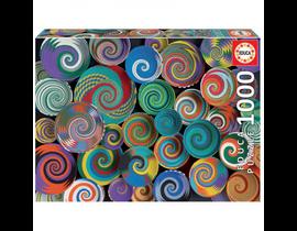 1000 COLLAGE ANDREA TILK