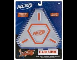 Nerf Elite Target Flash Strike