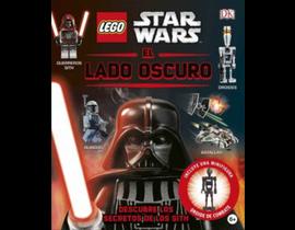 LEGO STAR WARS EL LADO OSCURO