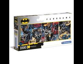 1000 PANORAMA HQC BATMAN