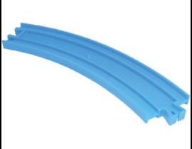 TOMICA-VIAS CURVAS tomica 85202