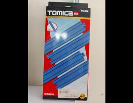 TOMICA-VIAS RECTAS tomica 85206