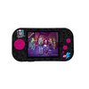 CONSOLA GAMING MONSTER HIGH