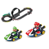 Circuito Carrera Go!! 1:43 Nintendo Mario Kart