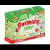 QUIMICA 1000
