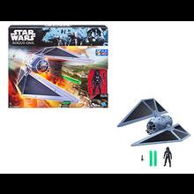 Vehículo Class D 9 cm Star Wars