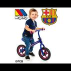 MINI BIKE FC BARCELONA