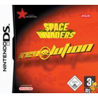 Space Invaders Revolution NDS GB/F//D/E/I