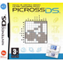 NDS PICROSS